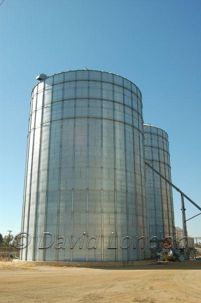 silos-05
