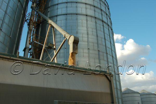silos-13
