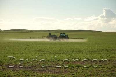 spray-rig115