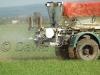 fertiliser-spreader-17