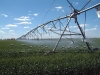 irrigation-pivot09