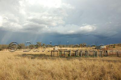 autumnstorm-10