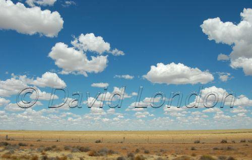 clouds30
