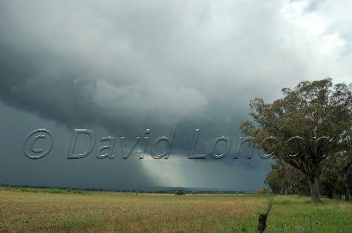storm Inverell52