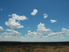 clouds21
