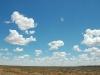 clouds27