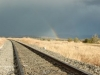 rainbowtraintrack