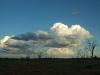 storm Clermont35