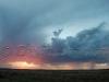 storm Emerald33