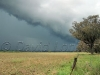 storm Inverell54
