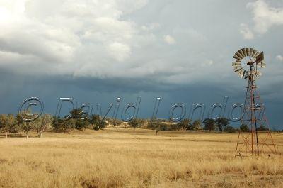 windmillstorm-02