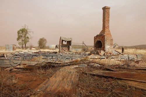 burnt-house-ruins21