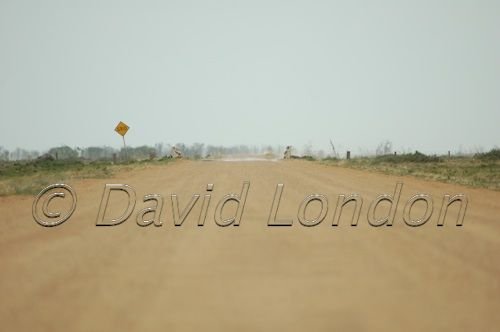 dirt-road-grid01