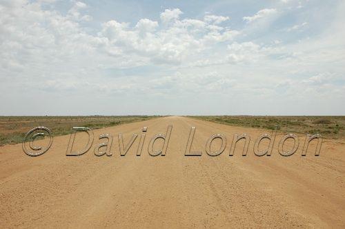 dirt-road11