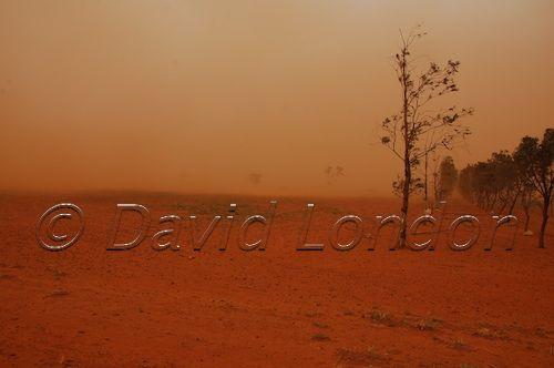 dust-storm188