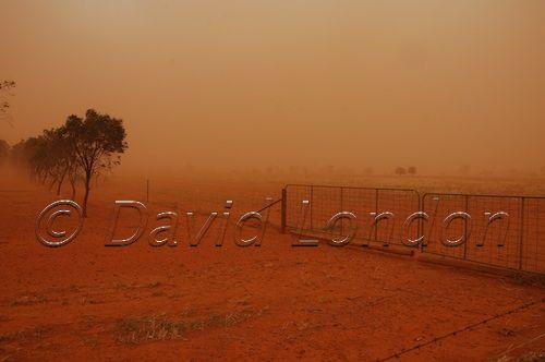 dust-storm190