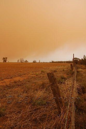 dust-storm197