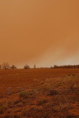 dust-storm199