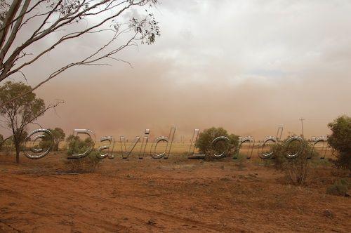 dust-storm203