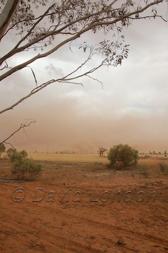 dust-storm205