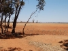 dry-dam38