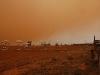 dust-storm194