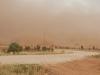 dust-storm206