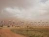 dust-storm210