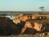 erosion37
