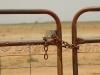 fencegate-latch01