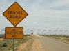 gravel-road02