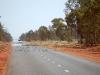 highway-heat-haze7
