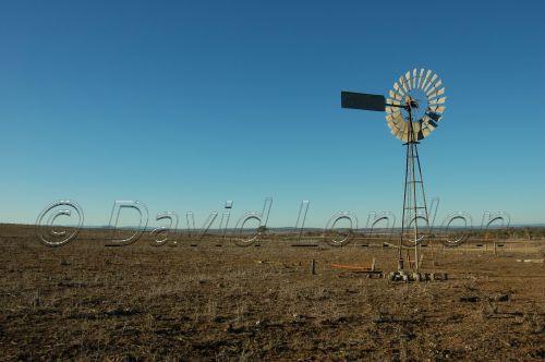 windmill17