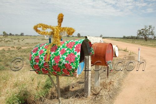 christmas-letterbox01