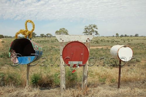 christmas-letterbox02