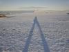 long-shadow-dl01