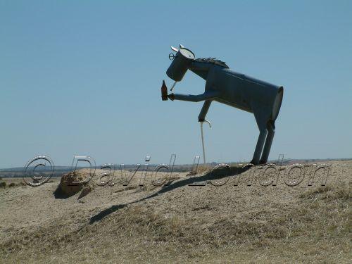 tin horse highway28