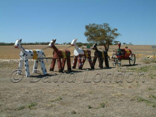 tin horse highway30