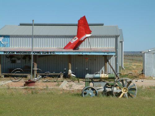 Winton airport01