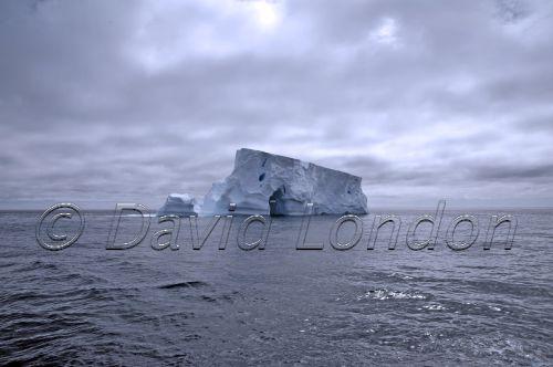 1st-iceberg28