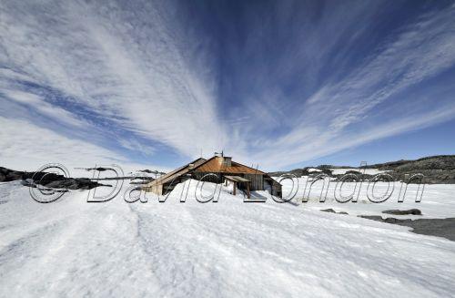 huts-clouds01