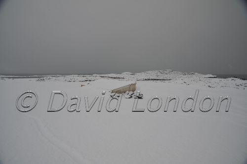 magnetograph hut snowfall01