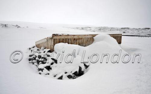 magnetograph-snowfall06