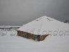huts-snowfall-10