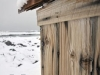 huts-snowfall-cu02