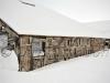 huts-snowfall04