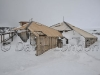 huts post blizzard03