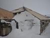 huts post blizzard08