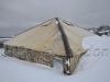 huts post blizzard09
