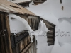 huts post blizzard12